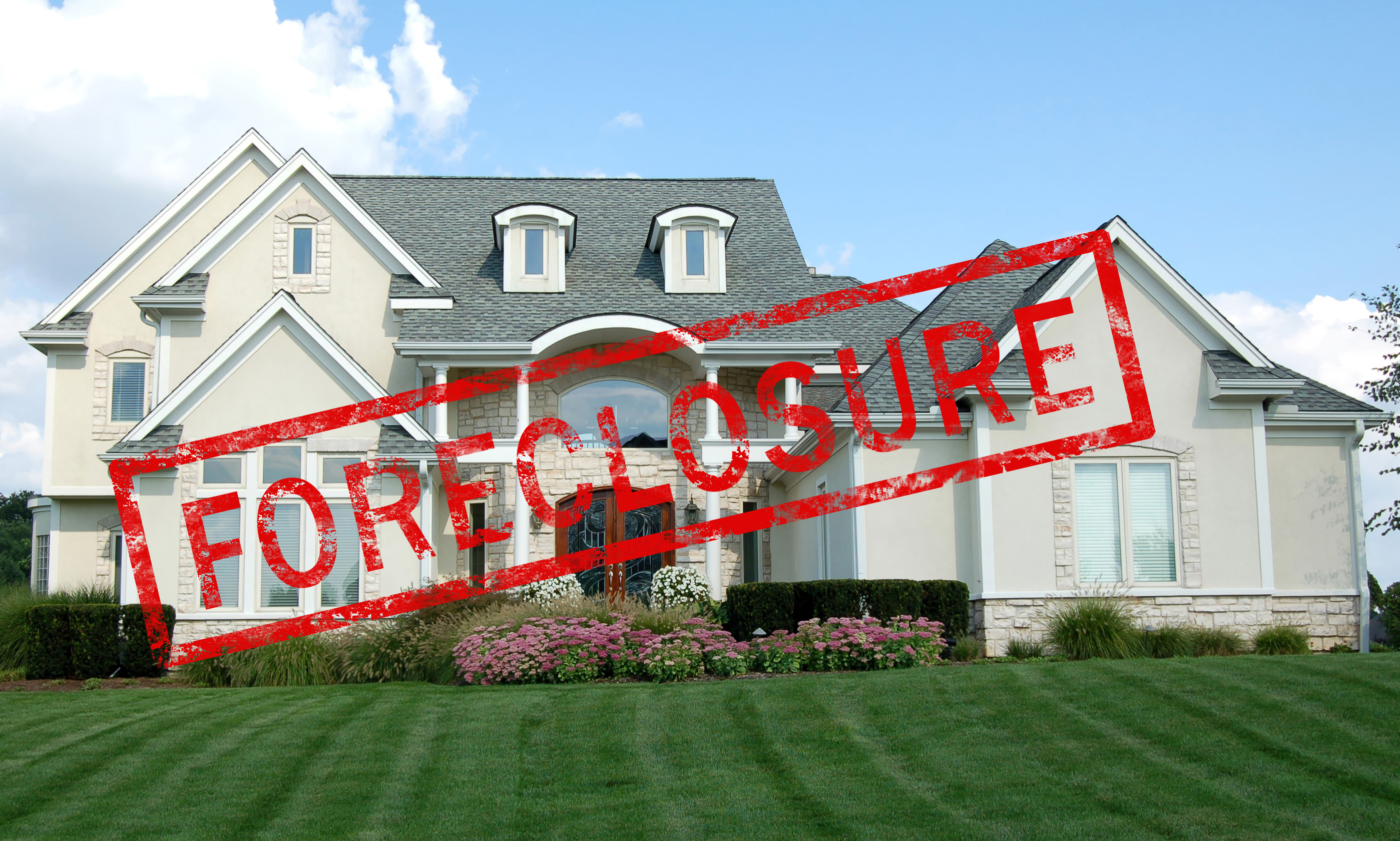 Call Absolute Appraisals, LLC to discuss appraisals regarding Charlottesville City foreclosures